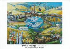 swan-song-post-card